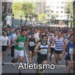 atletismopeque