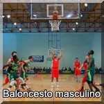 baloncestomascupeque