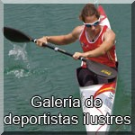 deportistasilustrespeque