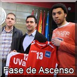 faseascensopeque