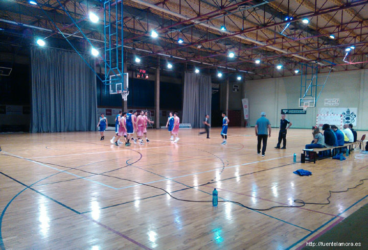 baloncetimascupubli