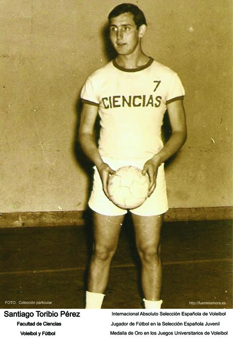 santiago toribio perez